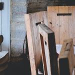 Výhody nábytku zmasívu